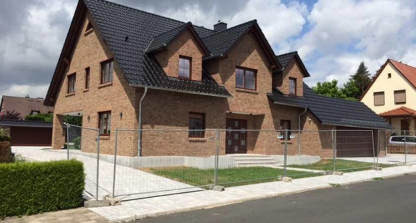 Projekte Haus Magdeburg