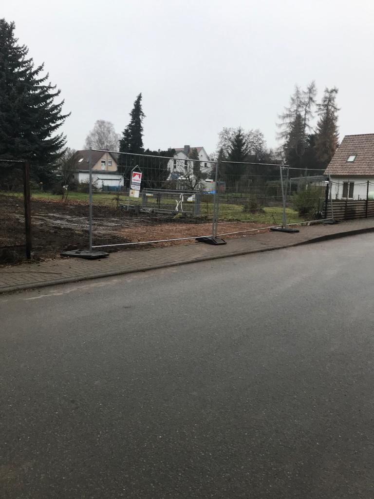 Graseweg2
