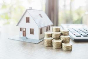 Kaufnebenkosten einer Immobilie als Symbolbild für den Immobilien- und Grundstückskauf in Magdeburg